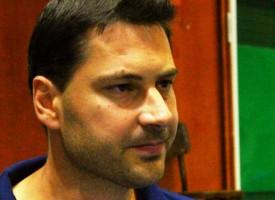 Атанас Петров: Доволен съм от хъса, с който играха