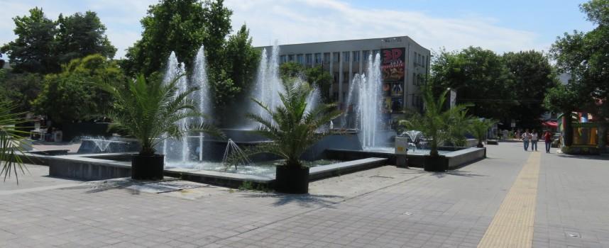 В Пазарджик: Задържаха 21 годишна хасковлийка дрогирана зад волана