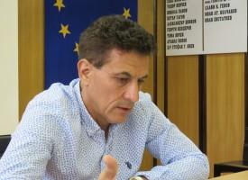 Пускат две нови секции в Пазарджик за изборите на 6 ноември