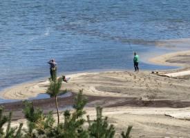 Съботни маршрути: Цигов чарк с вкуса на лятото