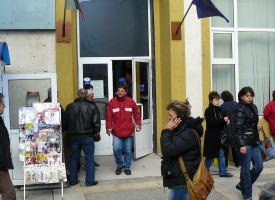 От идния вторник: НАП сменя обслужващата банка, в понеделник няма да работят