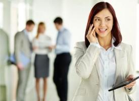Как да се приготвим за интервю за работа – част 2