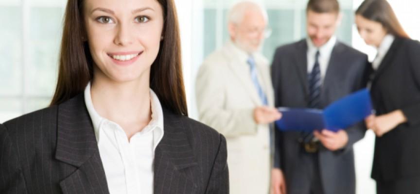 Как да се приготвим за интервю за работа?