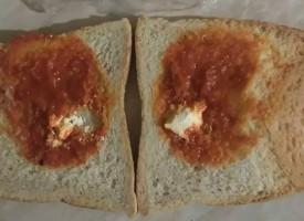 Вижте какво дават на първолаците по програмата за пълноценна закуска