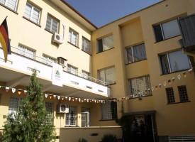 60 медицински сестри, лаборантки и акушерки ще се обучават в новия Медицински колеж