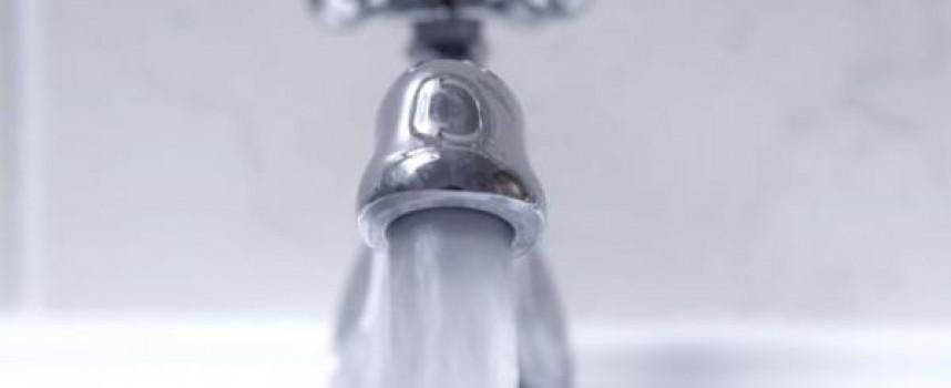 Водата поскъпва драстично почти във всички области, в Пазарджик – не