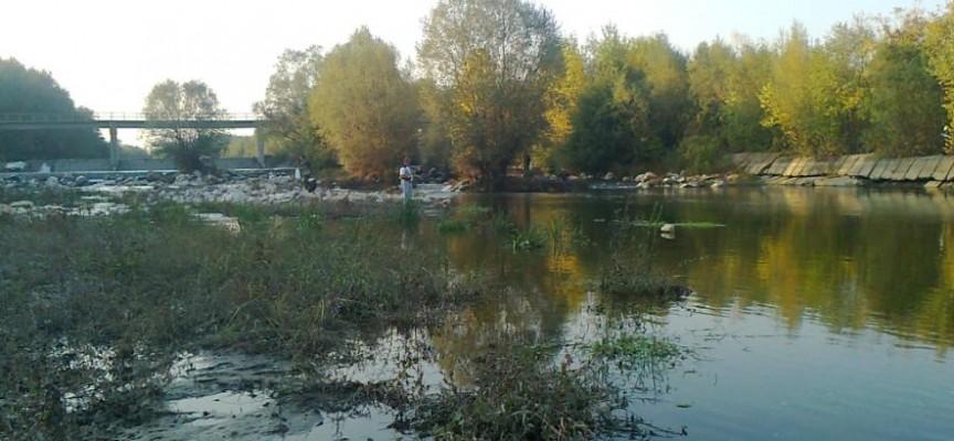 Окръжна прокуратура – Пазарджик разпореди проверка за замърсяване на реките Марица и Пишманка