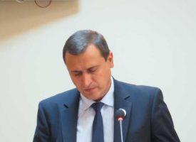 Найден Шопов е най-богатият общински съветник в България, според КОНПИ