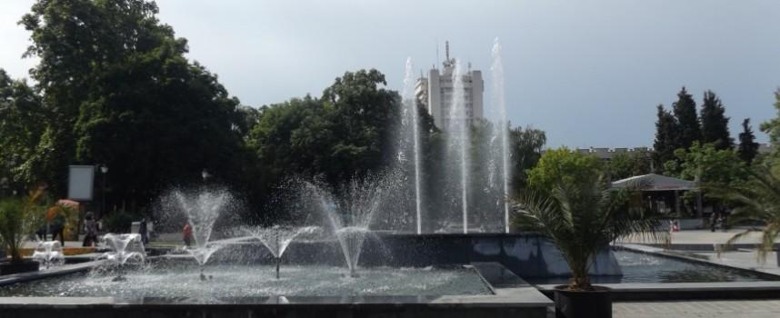 Област Пазарджик води ТОП 5 по отклонения при питейната вода