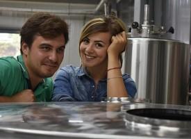 Пивовари стартират бизнес в Пазарджик