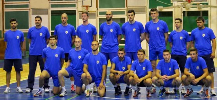На 29 октомври: Предстои първият кръг на Висшата лига по волейбол