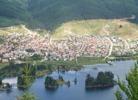Община Сърница отменя петъчния пазар заради коронавируса