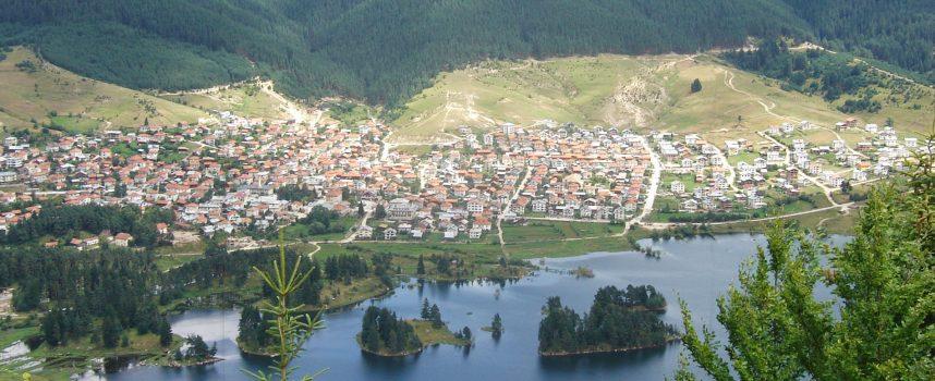 В Сърница отвориха фронт офис за подмяна на лични документи изтичащи след 1 февруари