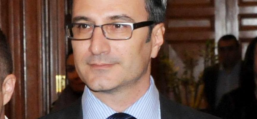 В Пазарджик: Кандидат-президентът Трайчо Трайков ще се срещне с избиратели в петък