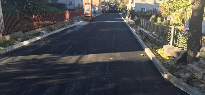 Предстои ремонт на пътищата свързващи Кръстава и Абланица със Сърница