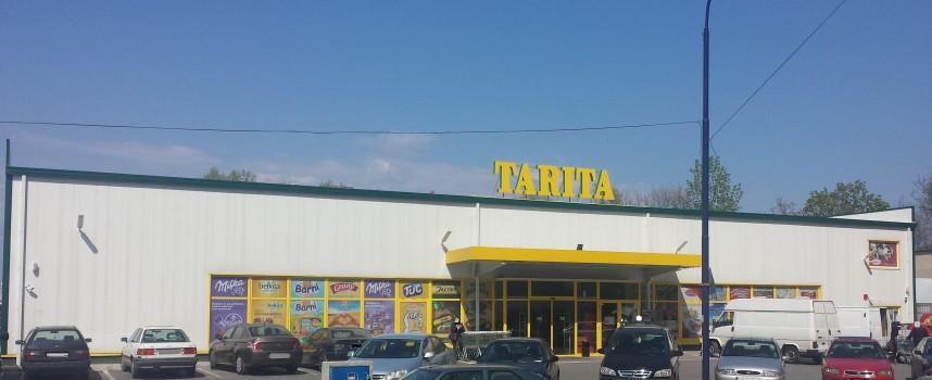 """Петко Гетов: Купих вафла от """"Тарита"""" пълна с червеи"""