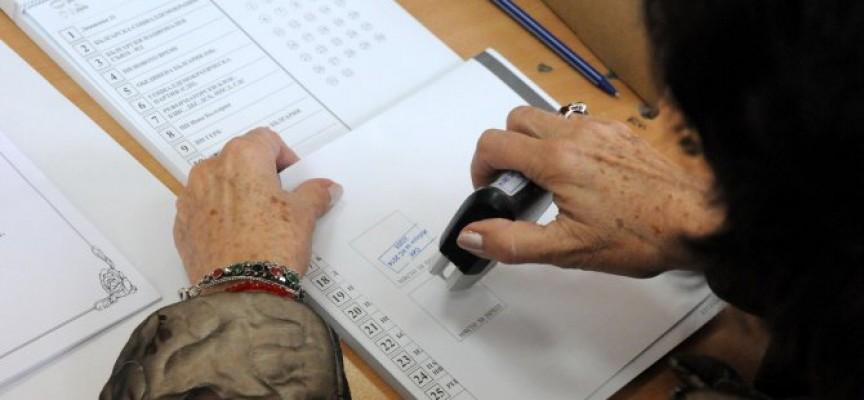 Стрелча и Септември ще избират кмет на 27 септември