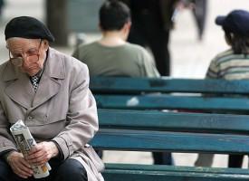 Правителството пуска коледен бонус за пенсии до 300 лв.