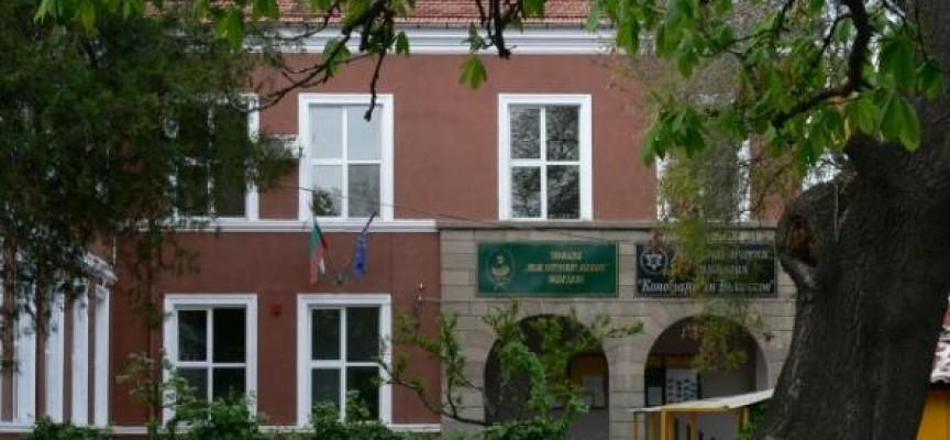 """Двама ученици от МГ """"К.Величков"""" спечелиха поредна награда"""