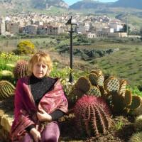 Катя Калеева от Рим: Беше много страшно, още не е отминало