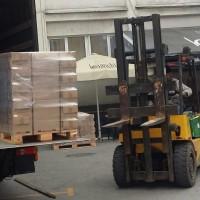 Бюлетините за втори тур на местните избори пристигнаха в Пазарджик, вижте къде ще има балотаж