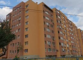 """Министър Павлова идва за рязането на лентата на санирания блок на """"Пловдивска"""""""