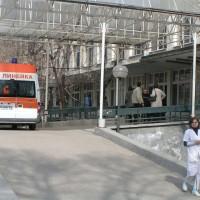 Д-р Анчева мина на домашно лечение, остава само в АГ като се върне