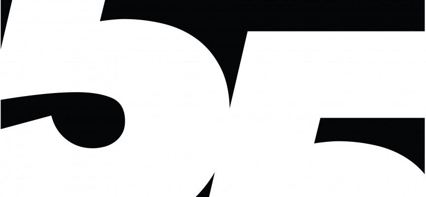 Утре: 55 години СБХ – Пазарджик бележим с изложба