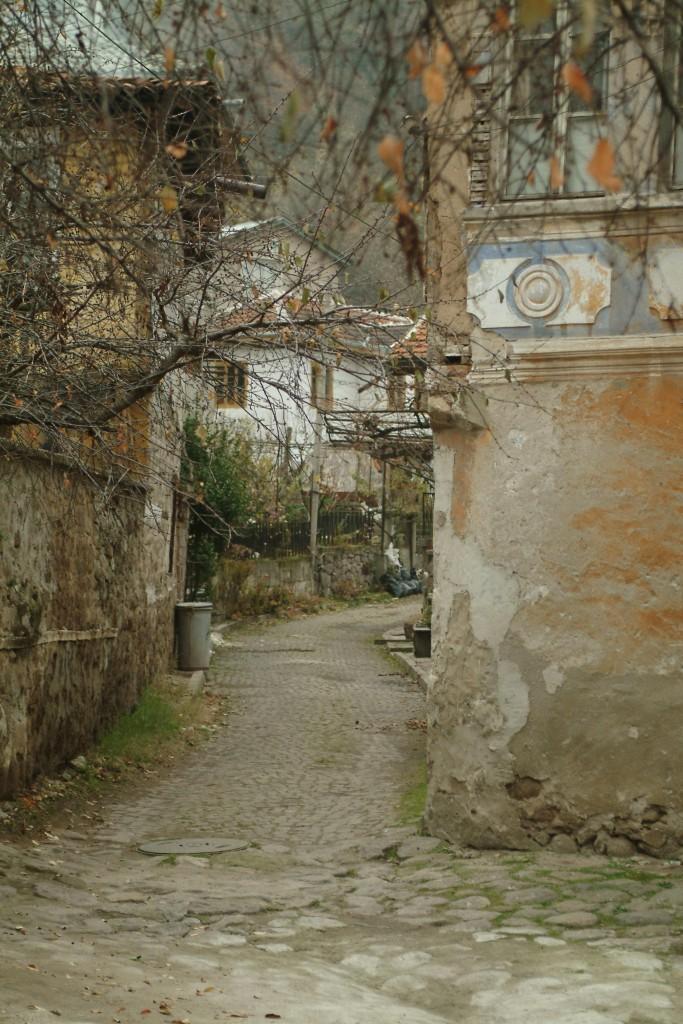 stari-ulici2