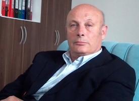 """Утре: Проф. Любомир Халачев ще се срещне с граждани в """"Хигия"""""""