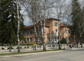 Абитуриентът от Велинград – Георги Сеизов е пръв в UniChef, благодарение и на вас