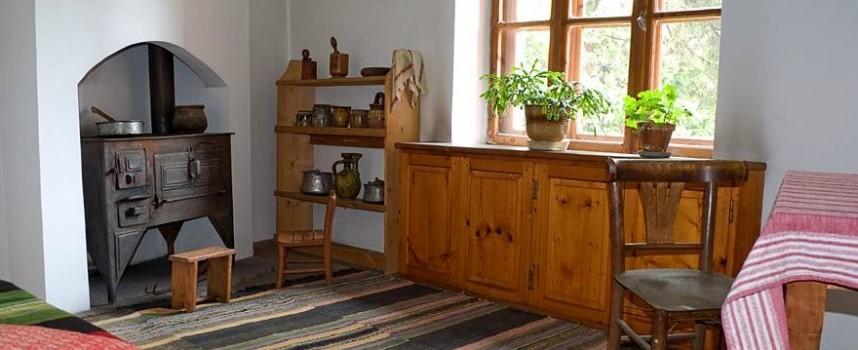 Рецептите на баба: Ястия, които се готвят във Велинград