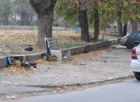 """Двойният килър от ул. """"Дунав"""" остава 30 години зад решетките"""