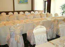 Две сватби има днес в Пазарджик