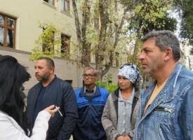 Децата на убитите Асен и Василка искат справедлива присъда за килъра им
