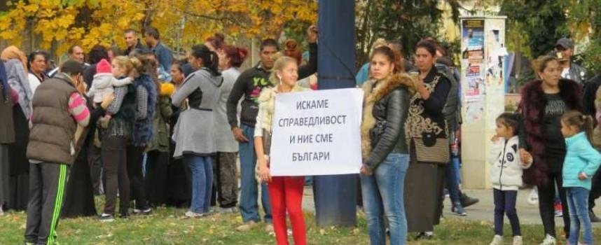 """Върнаха убиеца от ул.""""Дунав"""" в пазарджишкия арест"""