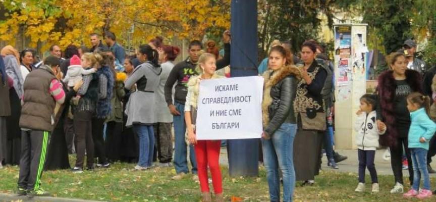 """Убиецът от """"Дунав"""" остава зад решетките, ще го лекуват в Ловеч"""