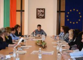 Тодор Попов: Няма да вдигаме данък сгради и данък МПС в близките три години