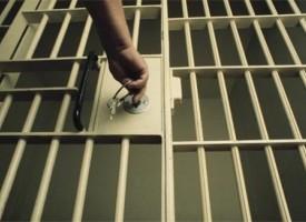 Районна прокуратура – Пазарджик задържа 23-годишен бивш затворник за заплахи с убийство и изнудване