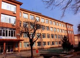 Утре: В гимназията по строителство откриват зала в памет на арх. Делевски