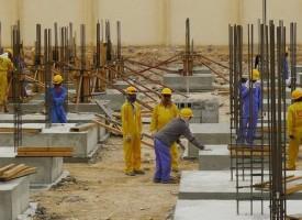 През трето тримесечие: Издадени са само 48 разрешителни за строеж