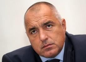 Приеха оставката на Борисов, а сега накъде?