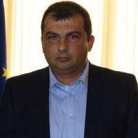 Кметът Марин Рачев: В неделя премиерът Бойко Борисов ни събира за анализ на изборите