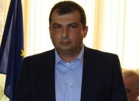 ОИК – Септември не отстрани Марин Рачев
