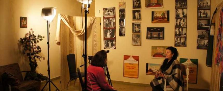 На 2-ри декември: Велинград посреща именити театрални и филмови дейци