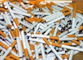От 1 януари: Цените на цигарите отново скачат
