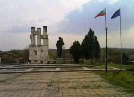 В община Лесичово – балотажи за Динката и Калугерово