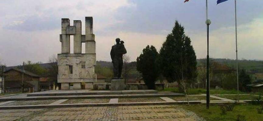 Четирима ще се борят за кметския стол в община Лесичово