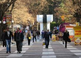 СПА столицата с безплатна баня за махмурлии на Коледа и на Васильовден