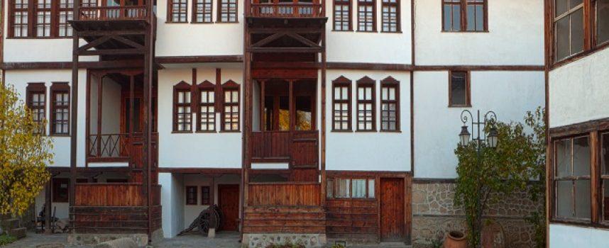 Община Брацигово обяви конкурс за директор на градския Исторически музей